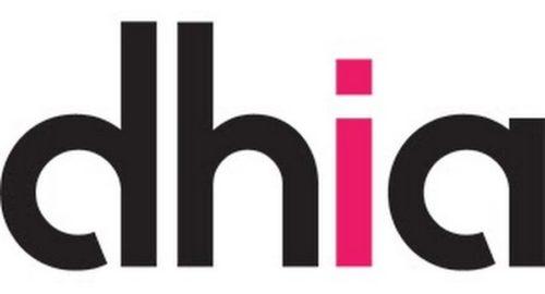 Dhia TV