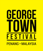 George Town Festival 2021